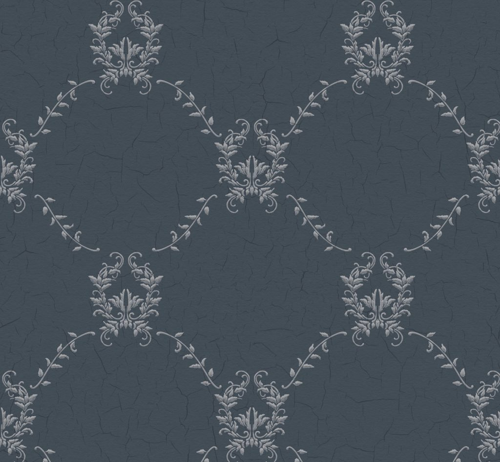 Montmartre Designer Wallpaper Collection
